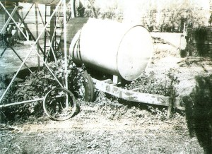 watercart
