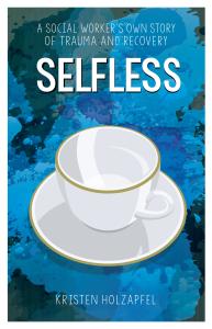 Selfless-V4c-01-193x300
